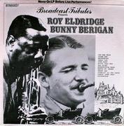 "Roy Eldridge Vinyl 12"" (New)"