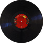 """The Jazz Makers Vinyl 12"""" (Used)"""