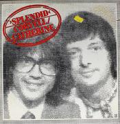 "Coryell / Catherine Vinyl 12"" (Used)"