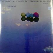 "Jan Garbarek / Keith Jarrett Vinyl 12"" (New)"
