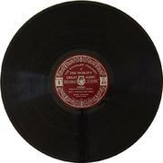 """Franz Shubert Vinyl 12"""" (Used)"""