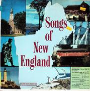 """The Hi-Lo's Vinyl 12"""" (Used)"""
