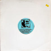 "Bing Crosby / Dick Powell Vinyl 12"" (New)"