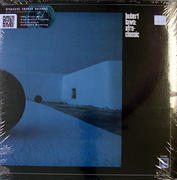 "Hubert Laws Vinyl 12"" (New)"