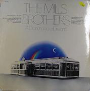 "The Mills Brothers Vinyl 12"" (New)"