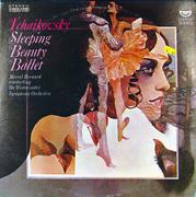 """Marcel Bernard Vinyl 12"""" (Used)"""