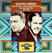 "Richard Himber And His Ritz-Carlton Hotel Orchestra Vinyl 12"" (Used)"