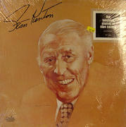 "Stan Kenton Vinyl 12"" (New)"