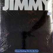"Jimmy Rushing Vinyl 12"" (New)"