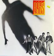 "The Bobs Vinyl 12"" (Used)"