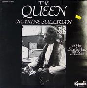 "Maxine Sullivan & Her Swedish Jazz All Stars Vinyl 12"" (Used)"