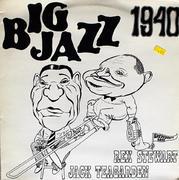 """Rex Stewart Vinyl 12"""" (New)"""