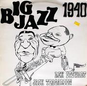 """Rex Stewart Vinyl 12"""" (Used)"""