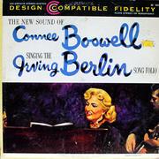 "Connee Boswell Vinyl 12"" (Used)"