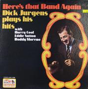 "Dick Jurgens Vinyl 12"" (Used)"