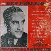 """Futuristic Rhythm Vinyl 12"""" (New)"""