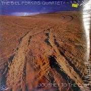 "The Bill Perkins Quartet Vinyl 12"" (Used)"