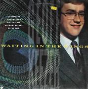 "Geoff Keezer Vinyl 12"" (Used)"