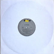 "Flip Phillips Vinyl 12"" (Used)"