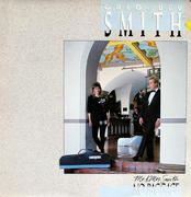"Greg Smith Vinyl 12"" (Used)"