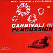 "The Paul Smith Ensemble Vinyl 12"" (Used)"