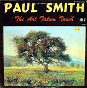 """Paul Smith Vinyl 12"""" (Used)"""