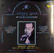 """Muggsy Spanier Vinyl 12"""" (New)"""