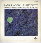 """Shirley Scott Vinyl 7"""" (Used)"""