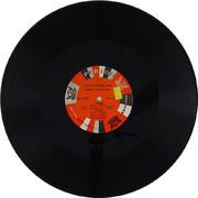 "Corelli / Vivaldi Vinyl 12"" (Used)"
