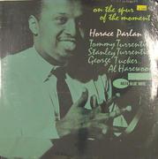 "Horace Parlan Vinyl 12"" (New)"