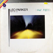 "Leo Parker Vinyl 12"" (Used)"