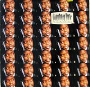 """Courtney Pine Vinyl 12"""" (Used)"""