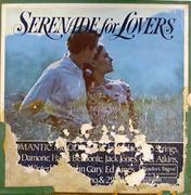 "Serenade For Lovers Vinyl 12"" (Used)"