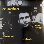 "Dave Brubeck Vinyl 12"" (New)"