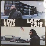 """Peter Brotzmann / Bill Laswell Vinyl 12"""" (New)"""