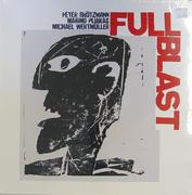 """Peter Brotzmann / Marino Pliakas / Michael Wertmuller Vinyl 12"""" (New)"""