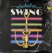 "Larry Elgart And His Manhattan Swing Orchestra Vinyl 12"" (New)"