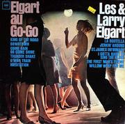 "Les & Larry Elgart Vinyl 12"" (Used)"