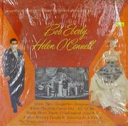 "Bob Eberly Vinyl 12"" (Used)"