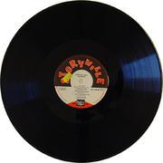 """Edmond Hall Quartet Vinyl 12"""" (Used)"""