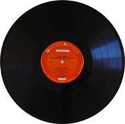 """Paul Quinichette And His Basie-ites Vinyl 12"""" (Used)"""