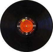 "The Great Kai & J.J. Vinyl 12"" (Used)"