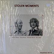 """Jimmy Raney & Doug Raney Vinyl 12"""" (New)"""