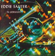 """Eddie Sauter Vinyl 12"""" (Used)"""