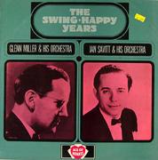 "Glenn Miller & His Orchestra / Jan Savitt & His Orchestra Vinyl 12"" (Used)"