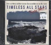 Timeless All Stars CD