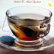 """Richard Tee Vinyl 12"""" (Used)"""