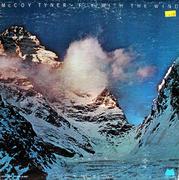 "McCoy Tyner Vinyl 12"" (Used)"