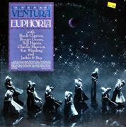 """Charlie Ventura Vinyl 12"""" (New)"""