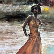 """Natalie Cole Vinyl 12"""" (Used)"""